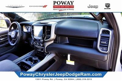 2019 Ram 1500 Crew Cab 4x2,  Pickup #C16955 - photo 14