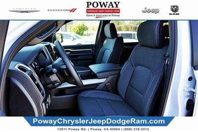 2019 Ram 1500 Crew Cab 4x2,  Pickup #C16955 - photo 19