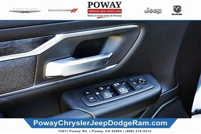 2019 Ram 1500 Crew Cab 4x2,  Pickup #C16955 - photo 28