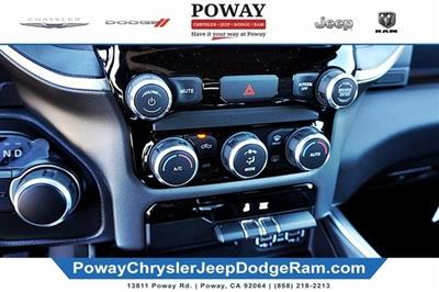 2019 Ram 1500 Crew Cab 4x2,  Pickup #C16955 - photo 34