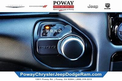 2019 Ram 1500 Crew Cab 4x2,  Pickup #C16955 - photo 37