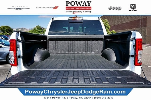 2019 Ram 1500 Crew Cab 4x4,  Pickup #C16957 - photo 15