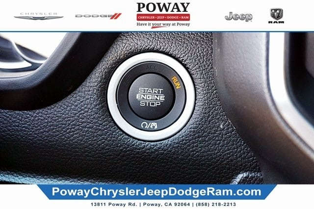 2019 Ram 1500 Crew Cab 4x4,  Pickup #C16957 - photo 35