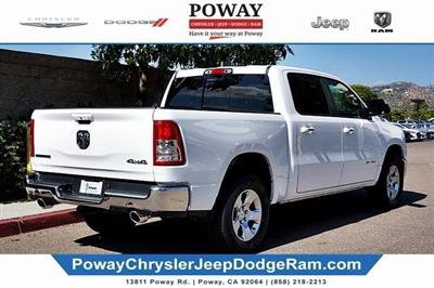 2019 Ram 1500 Crew Cab 4x4,  Pickup #C16957 - photo 2