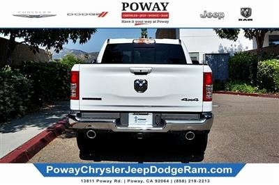 2019 Ram 1500 Crew Cab 4x4,  Pickup #C16957 - photo 10