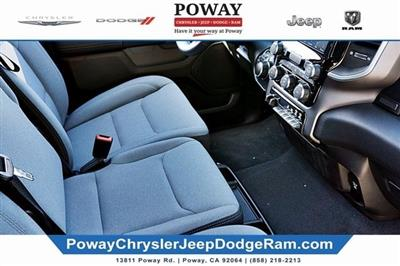 2019 Ram 1500 Crew Cab 4x4,  Pickup #C16957 - photo 13