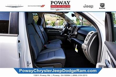 2019 Ram 1500 Crew Cab 4x4,  Pickup #C16957 - photo 14