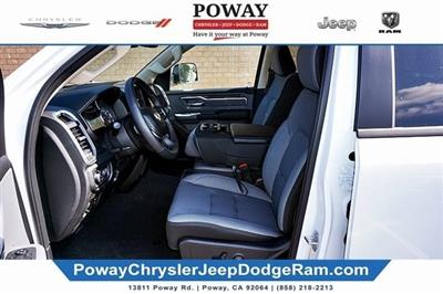 2019 Ram 1500 Crew Cab 4x4,  Pickup #C16957 - photo 17