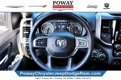 2019 Ram 1500 Crew Cab 4x4,  Pickup #C16957 - photo 23