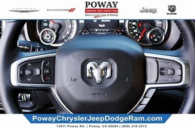 2019 Ram 1500 Crew Cab 4x4,  Pickup #C16957 - photo 24