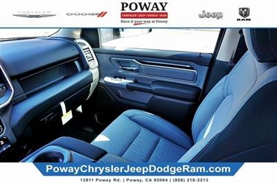 2019 Ram 1500 Crew Cab 4x4,  Pickup #C16957 - photo 26