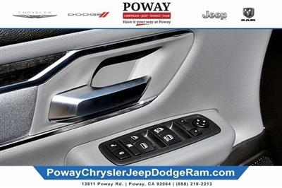 2019 Ram 1500 Crew Cab 4x4,  Pickup #C16957 - photo 28