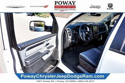 2019 Ram 1500 Crew Cab 4x4,  Pickup #C16957 - photo 41