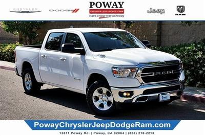 2019 Ram 1500 Crew Cab 4x4,  Pickup #C16957 - photo 3