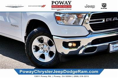 2019 Ram 1500 Crew Cab 4x4,  Pickup #C16957 - photo 4