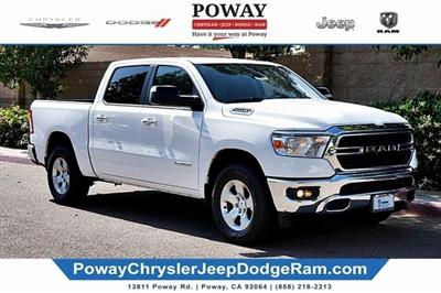 2019 Ram 1500 Crew Cab 4x4,  Pickup #C16957 - photo 6