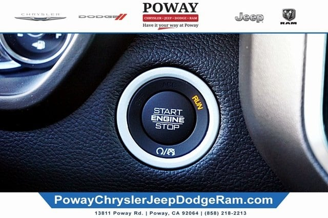 2019 Ram 1500 Crew Cab 4x2,  Pickup #C16964 - photo 35