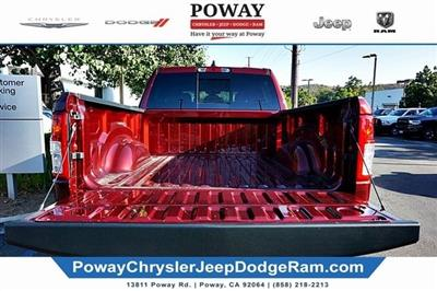 2019 Ram 1500 Crew Cab 4x2,  Pickup #C16964 - photo 11