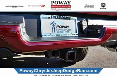 2019 Ram 1500 Crew Cab 4x2,  Pickup #C16964 - photo 12