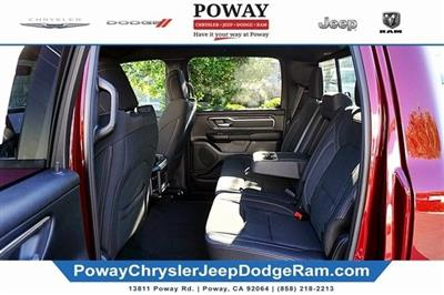 2019 Ram 1500 Crew Cab 4x2,  Pickup #C16964 - photo 19