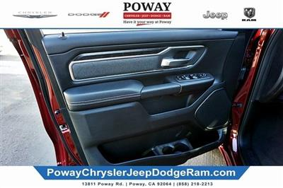 2019 Ram 1500 Crew Cab 4x2,  Pickup #C16964 - photo 26