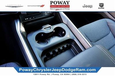 2019 Ram 1500 Crew Cab 4x2,  Pickup #C16964 - photo 33