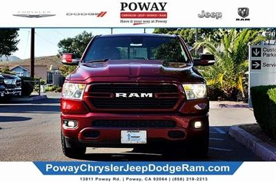2019 Ram 1500 Crew Cab 4x2,  Pickup #C16964 - photo 5