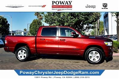 2019 Ram 1500 Crew Cab 4x2,  Pickup #C16964 - photo 7