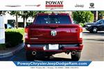 2019 Ram 1500 Crew Cab 4x2,  Pickup #C16964 - photo 10
