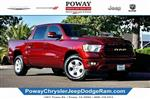 2019 Ram 1500 Crew Cab 4x2,  Pickup #C16964 - photo 1