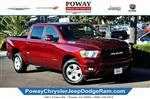 2019 Ram 1500 Crew Cab 4x2,  Pickup #C16964 - photo 3