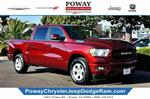 2019 Ram 1500 Crew Cab 4x2,  Pickup #C16964 - photo 6