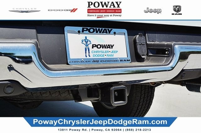 2019 Ram 1500 Crew Cab 4x2,  Pickup #C16965 - photo 17