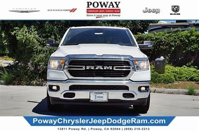 2019 Ram 1500 Crew Cab 4x2,  Pickup #C16965 - photo 9