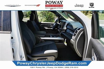 2019 Ram 1500 Crew Cab 4x2,  Pickup #C16965 - photo 15