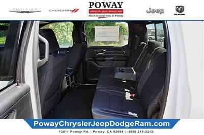 2019 Ram 1500 Crew Cab 4x2,  Pickup #C16965 - photo 20