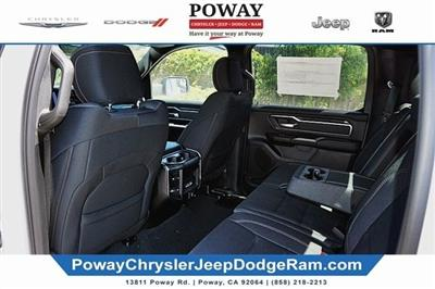 2019 Ram 1500 Crew Cab 4x2,  Pickup #C16965 - photo 21