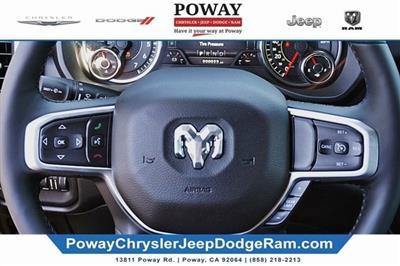 2019 Ram 1500 Crew Cab 4x2,  Pickup #C16965 - photo 24