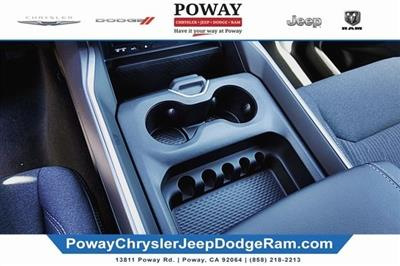2019 Ram 1500 Crew Cab 4x2,  Pickup #C16965 - photo 35