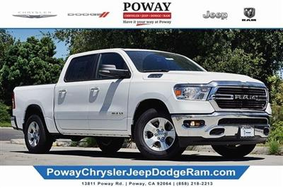 2019 Ram 1500 Crew Cab 4x2,  Pickup #C16965 - photo 1