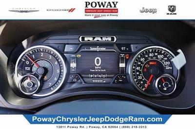 2019 Ram 1500 Crew Cab 4x2,  Pickup #C16965 - photo 38