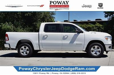 2019 Ram 1500 Crew Cab 4x2,  Pickup #C16965 - photo 5