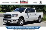 2019 Ram 1500 Crew Cab 4x2,  Pickup #C16965 - photo 10
