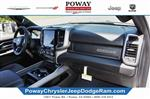 2019 Ram 1500 Crew Cab 4x2,  Pickup #C16965 - photo 12