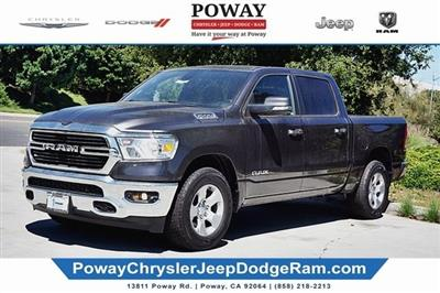 2019 Ram 1500 Crew Cab 4x2, Pickup #C16971 - photo 9