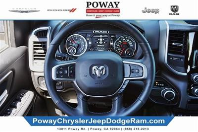 2019 Ram 1500 Crew Cab 4x2, Pickup #C16971 - photo 20