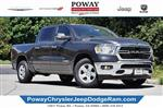 2019 Ram 1500 Crew Cab 4x2, Pickup #C16971 - photo 1