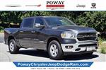 2019 Ram 1500 Crew Cab 4x2, Pickup #C16971 - photo 7