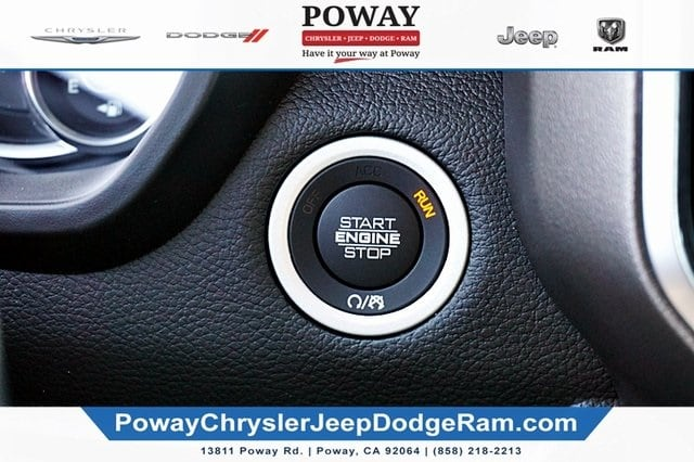 2019 Ram 1500 Crew Cab 4x2,  Pickup #C16974 - photo 32