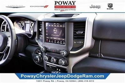 2019 Ram 1500 Crew Cab 4x2,  Pickup #C16974 - photo 11